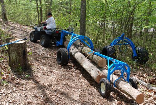 Logrite Tools Logging Tools