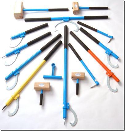 logging tools. logging tools i