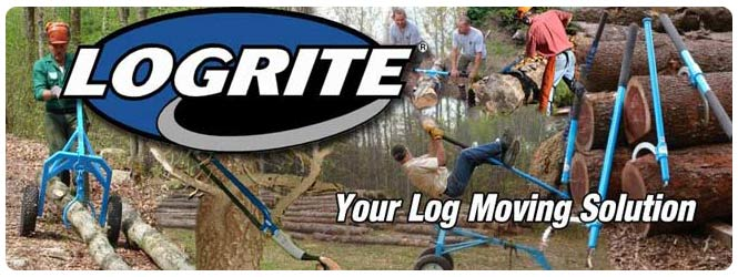Welcome to Logrite Tools