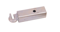 Optional Buck Chain Adapter
